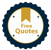 Free-Quotes-Badge-two-blue